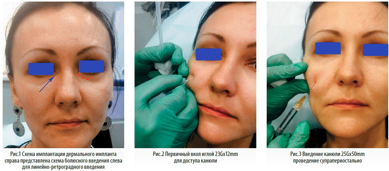 Swiss Smile - Эксклюзивная швейцарская стоматология в Москве
